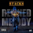 STACKSrefinedmelodycover