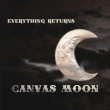 canvasmooncoverflat