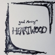 good-morning-heartwood-e-p-cover