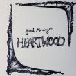good-morning-heartwood-e-p-cover