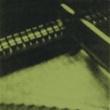 grant-session-e-p-cover