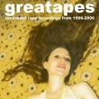 great-apes-cover