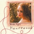 heartwood-cover