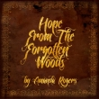 hope-from-the-forgotten-woods-cover