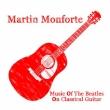 martinmonfortebeatlescover