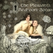 the-pleasants-bedroom-songs-cover