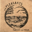 the-pleasants-forests-and-fields-cover