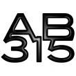 abproductions315rubber