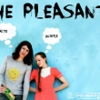 92 The Pleasants Poster