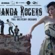 9 Amanda Rogers Poster