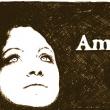 amanda_poster_2