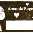 amanda_poster_2_0